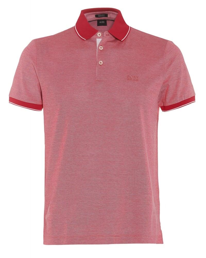 4da5ea30f hugo boss pink polo Sale,up to 46% Discounts