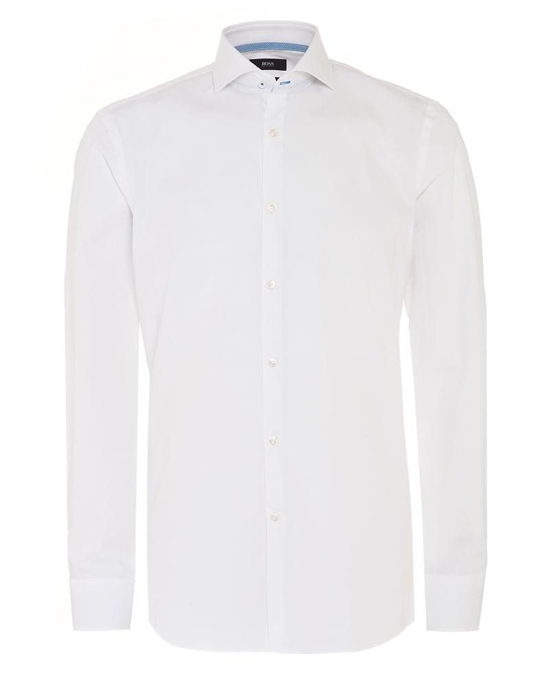Boss Slim Fit Shirt