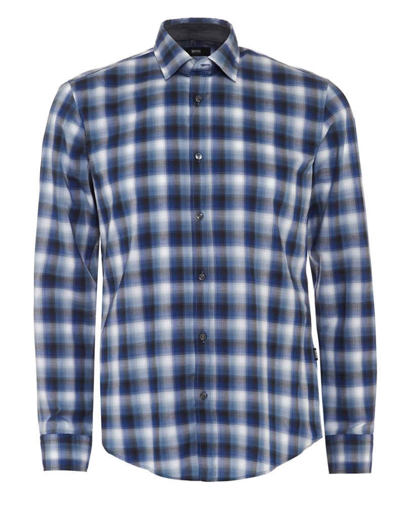 Find great deals on eBay for Blue Check Shirt in Casual Shirts for Different Occasions. Shop with confidence.
