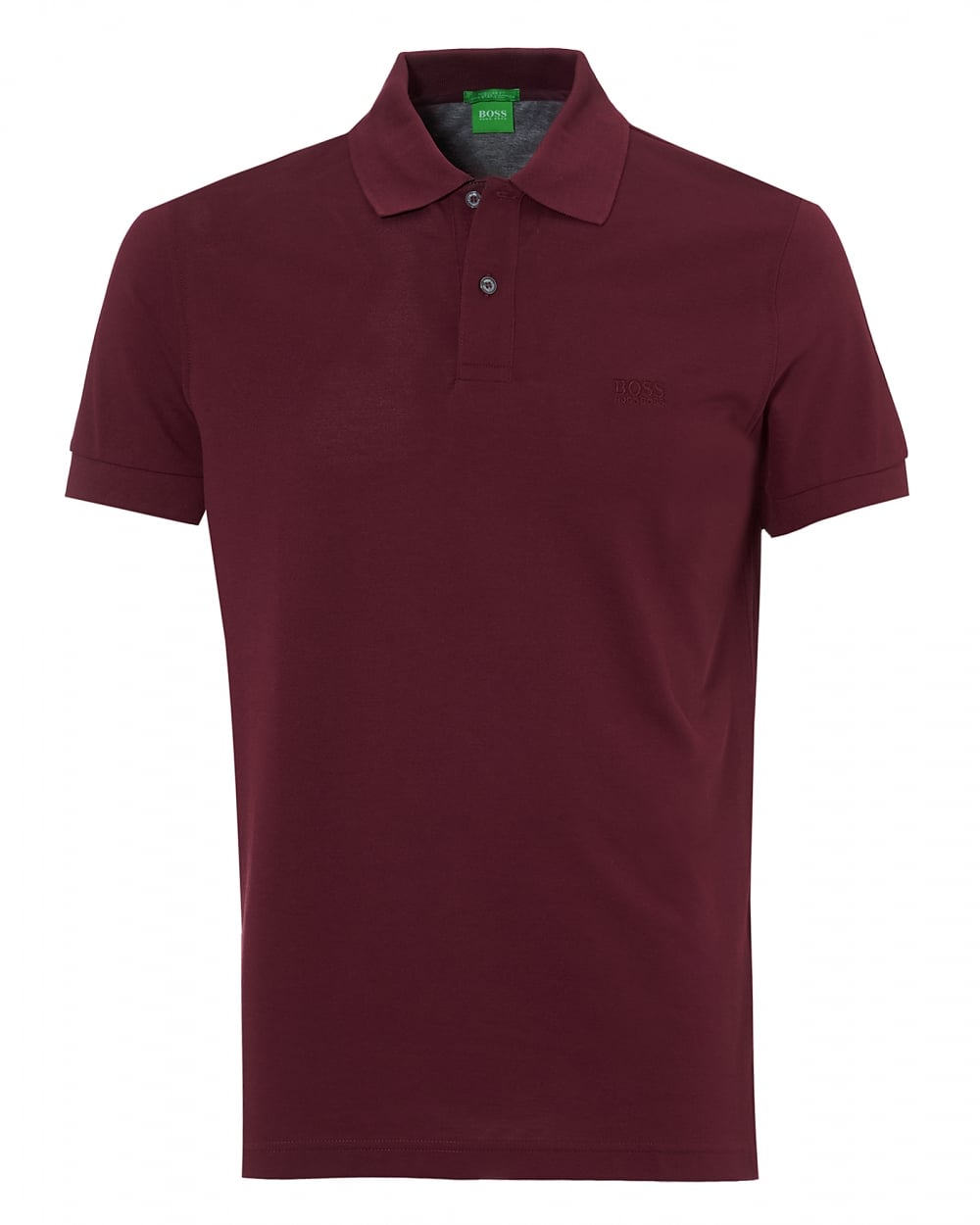 Mens Firenze Polo, Pima Cotton Port Royal Polo Shirt