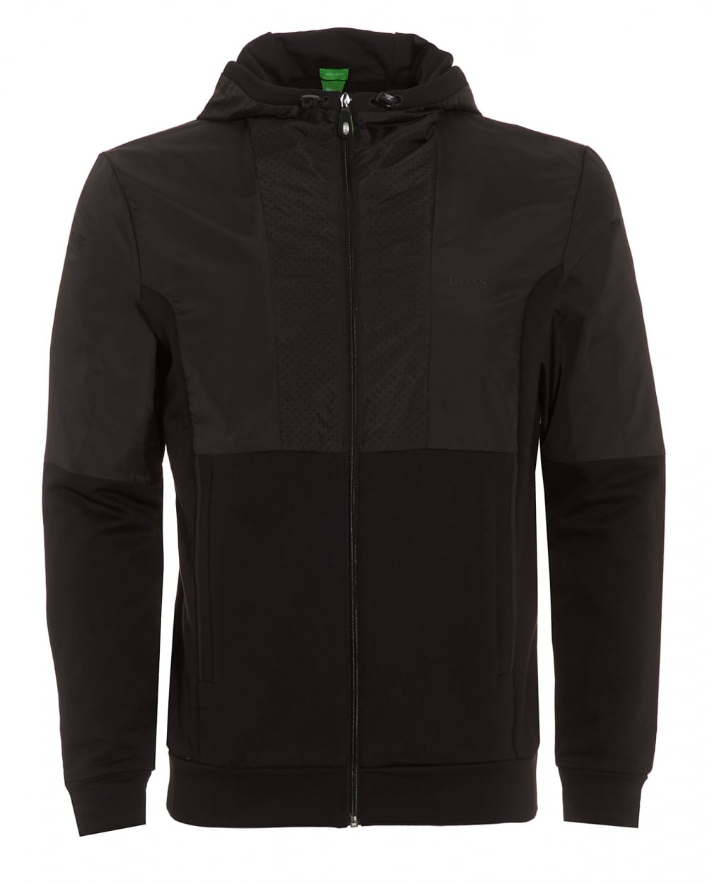 boys' hoodies Help him stay comfortable and warm in colder weather with Nike boys' hoodies. Available in a variety of styles such as zip up, pullover and fleece to match his life and his look.