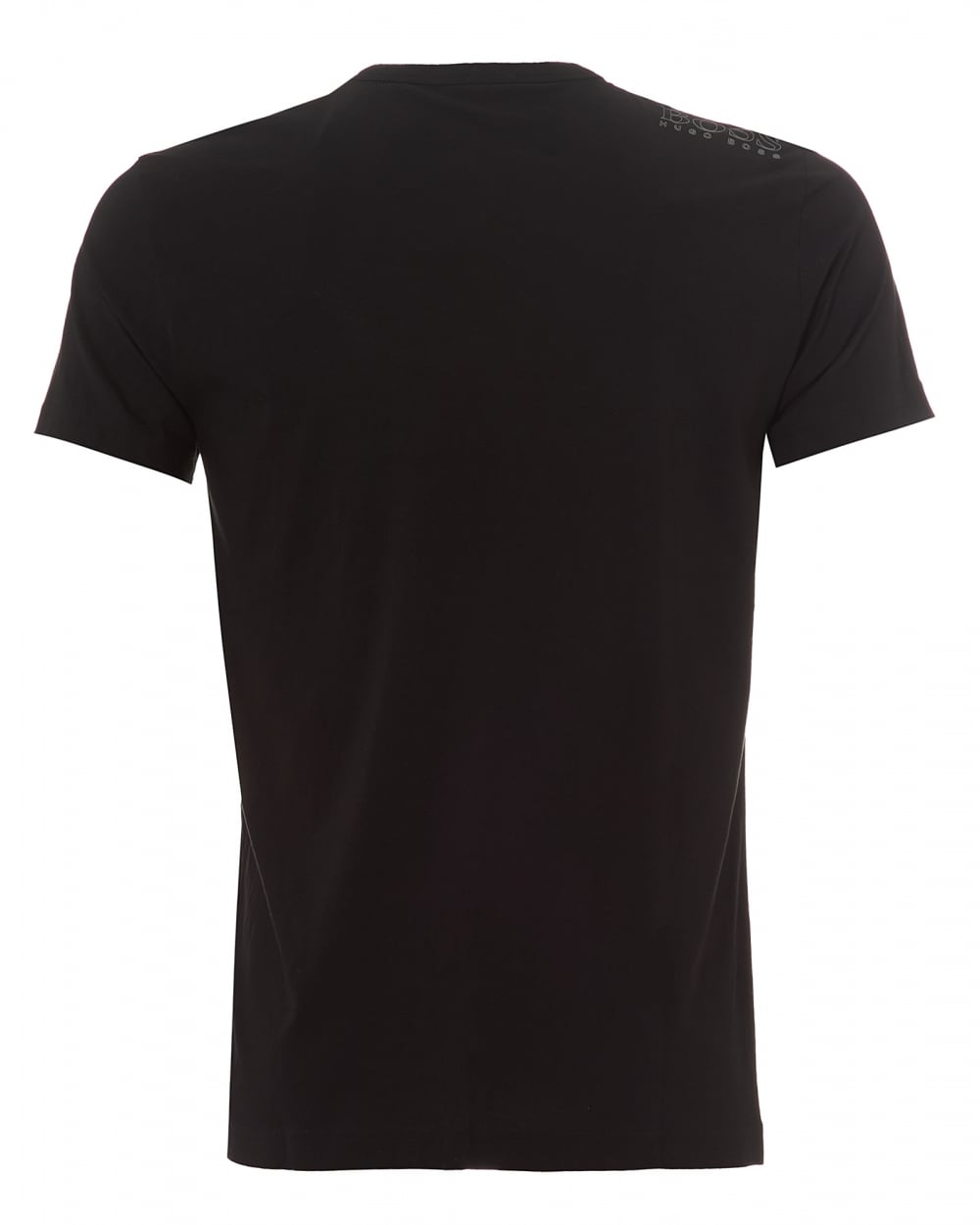 Black tshirt plain images galleries for T shirt plain black