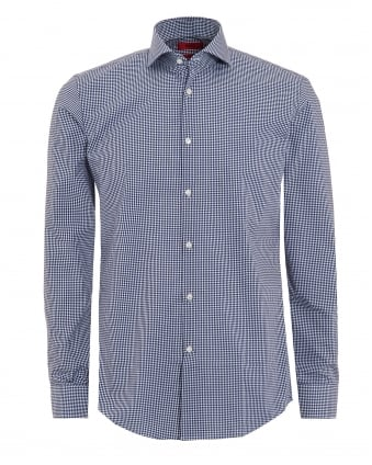 Mens shirts designer shirts for men for Hugo boss jason shirt
