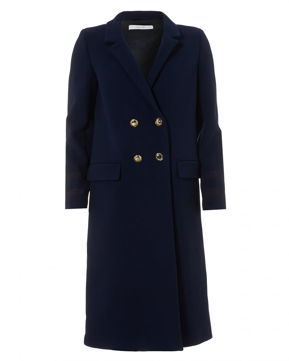Find great deals on eBay for womens navy pea coat. Shop with confidence.