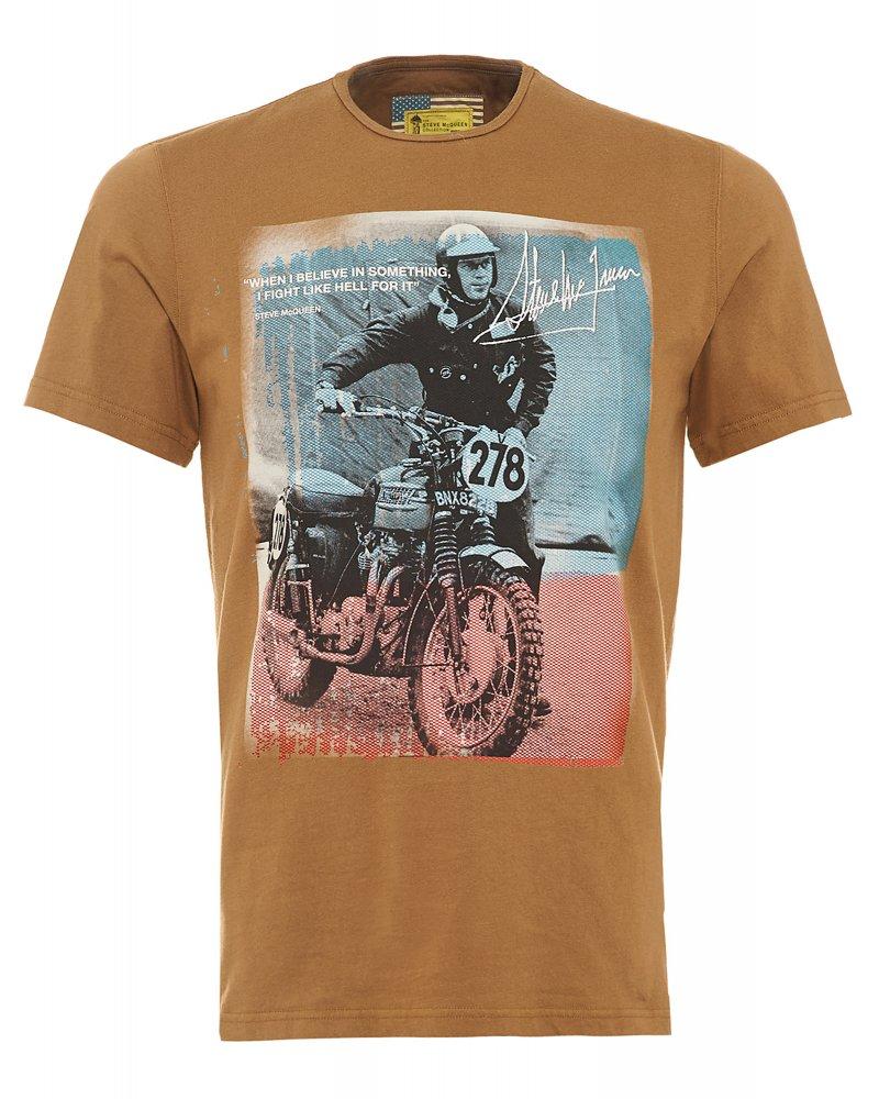 954ef004af58 barbour international steve mcqueen t shirt sale   OFF56% Discounted