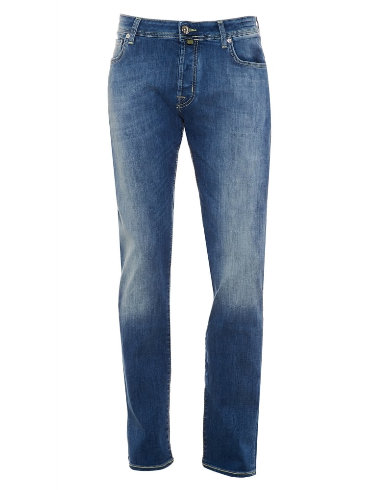best loved ff2b0 705f0 jacob-cohen-mens-jeans-straight-fit-teal-badge-faded-blue-jean-p24324-50742 zoom.jpg