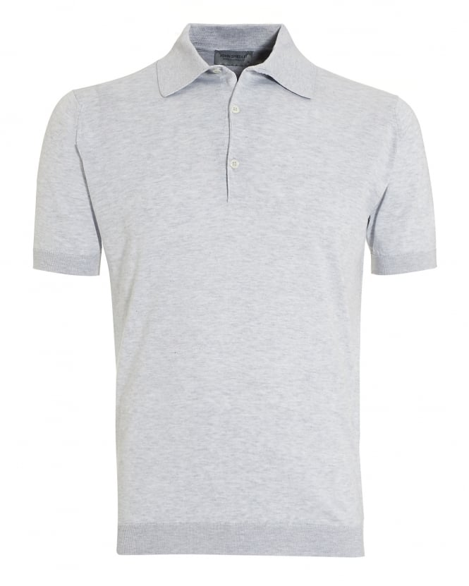 0b4039630d77 Find every shop in the world selling john smedley lark at PricePi ...