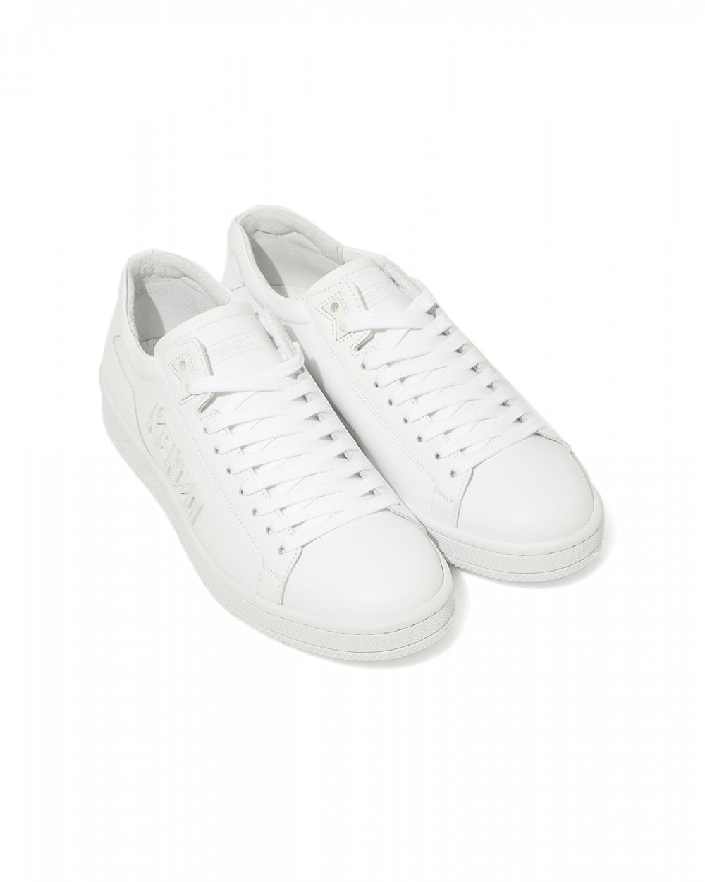 cheap mens white trainers Shop Clothing