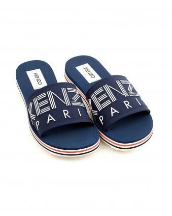 7ef50390d Designer Flip Flops