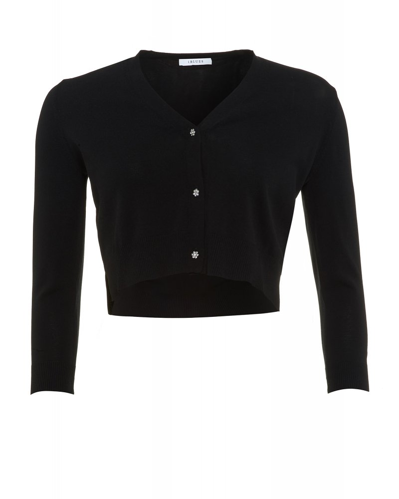 Short Sleeve Sweaters. Clothing. Women. Short Sleeve Sweaters. EFINNY Fashion Women Knitted Long Sleeve Cardigan Sweater Coat Short Jacket Outwear. Product Image. Price $ 9. 55 - $ 9. New Alfred Dunner Oscar Night Solid Stitch Short Sleeve Sweater Black PS $ Product Image. Price $