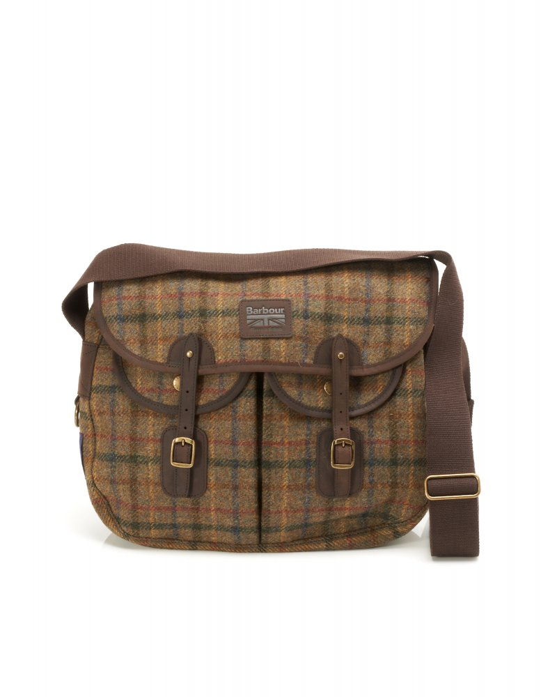 1564ed77118f2 barbour tarras messenger bag sale > OFF36% Discounted