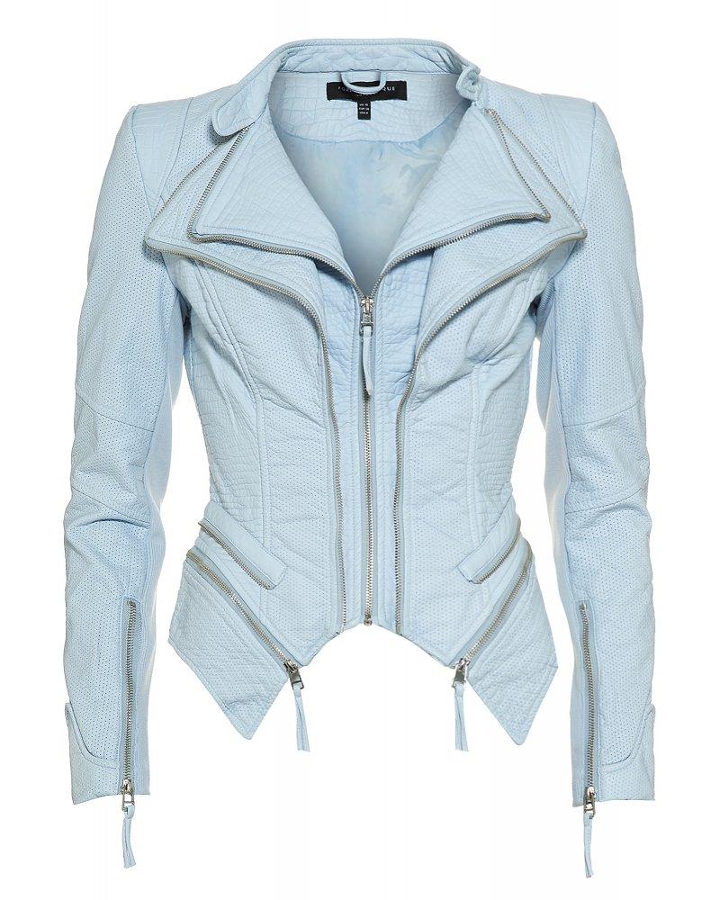 Light Blue Jackets Priletai Com
