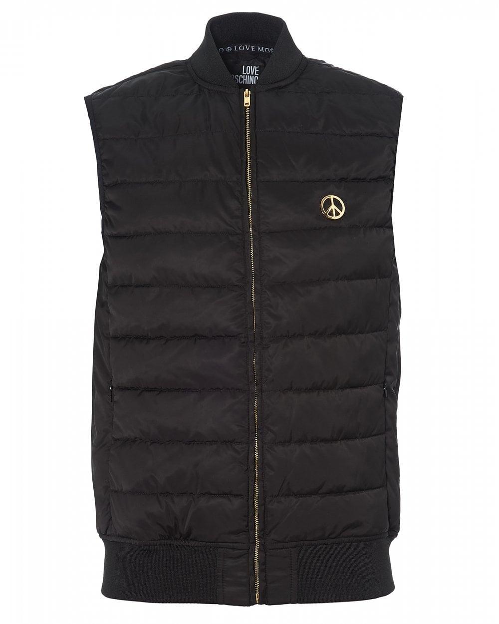 a3f79ffee2b love-moschino-mens-peace-logo-down-filled-gilet-black -jacket-p32842-144703 image.jpg