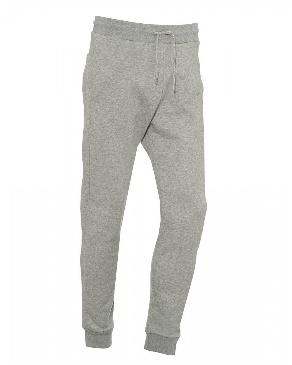 Versace Jeans Men/'s Graphic Track Sweat Pants US M IT 50