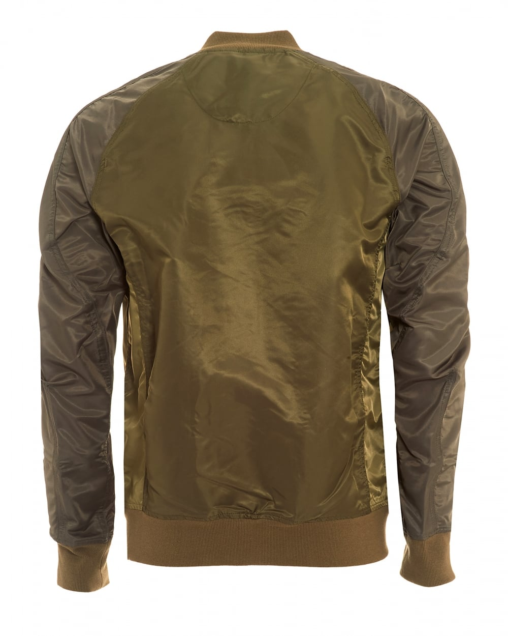 Maharishi mens ergonomic ma olive green bomber jacket mens ergonomic ma olive green bomber jacket gumiabroncs Image collections