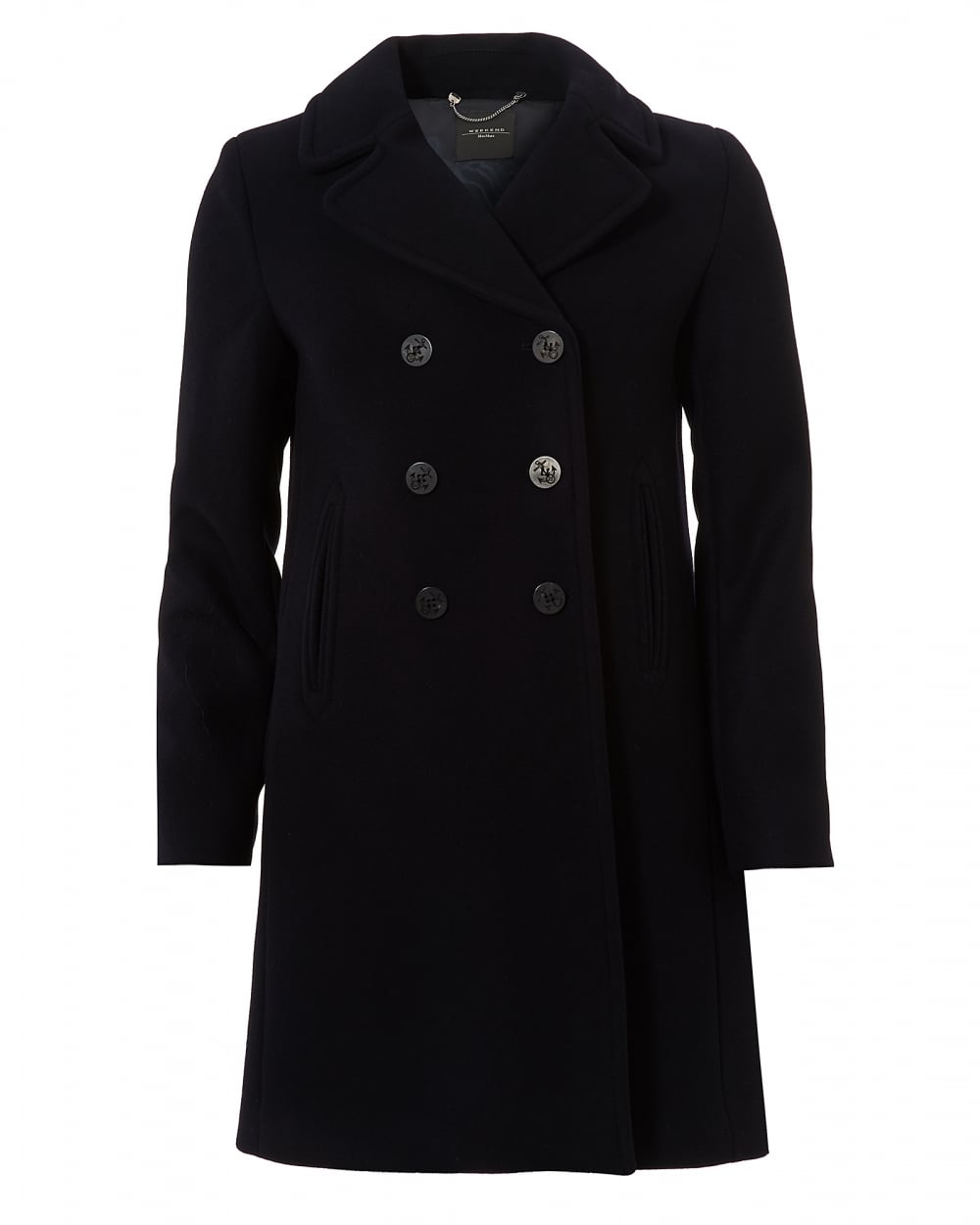 matches. ($ - $) Find great deals on the latest styles of Pure wool women casual dress. Compare prices & save money on Women's Jackets & Coats.