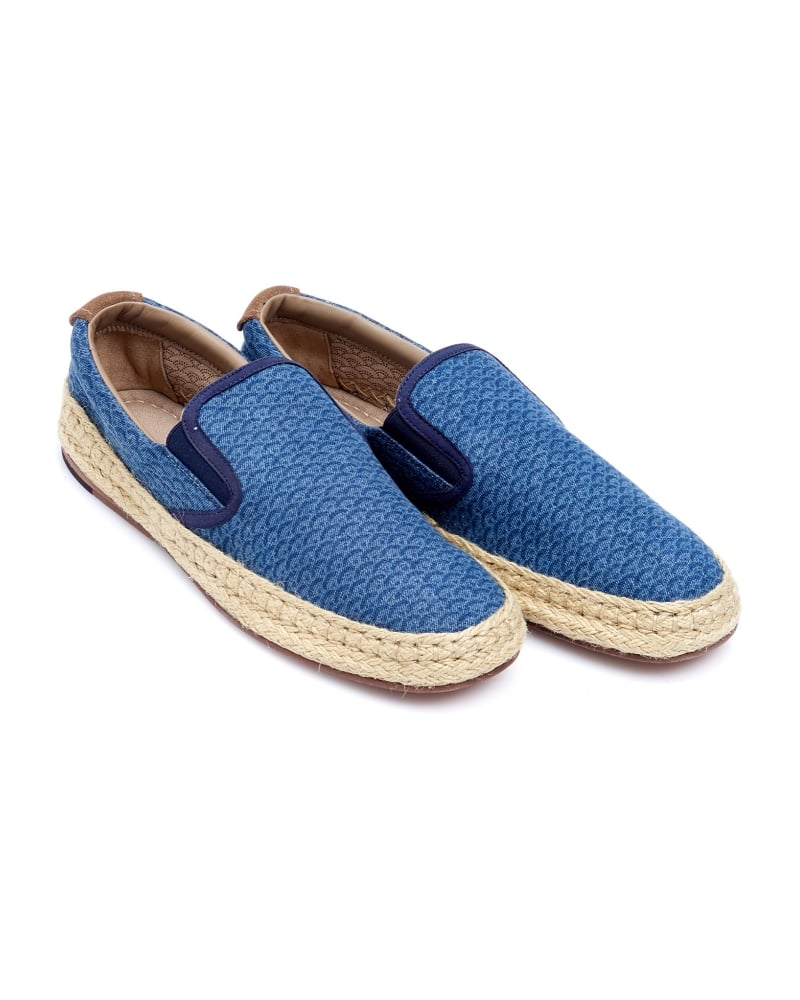 Shoes Mens Espadrilles