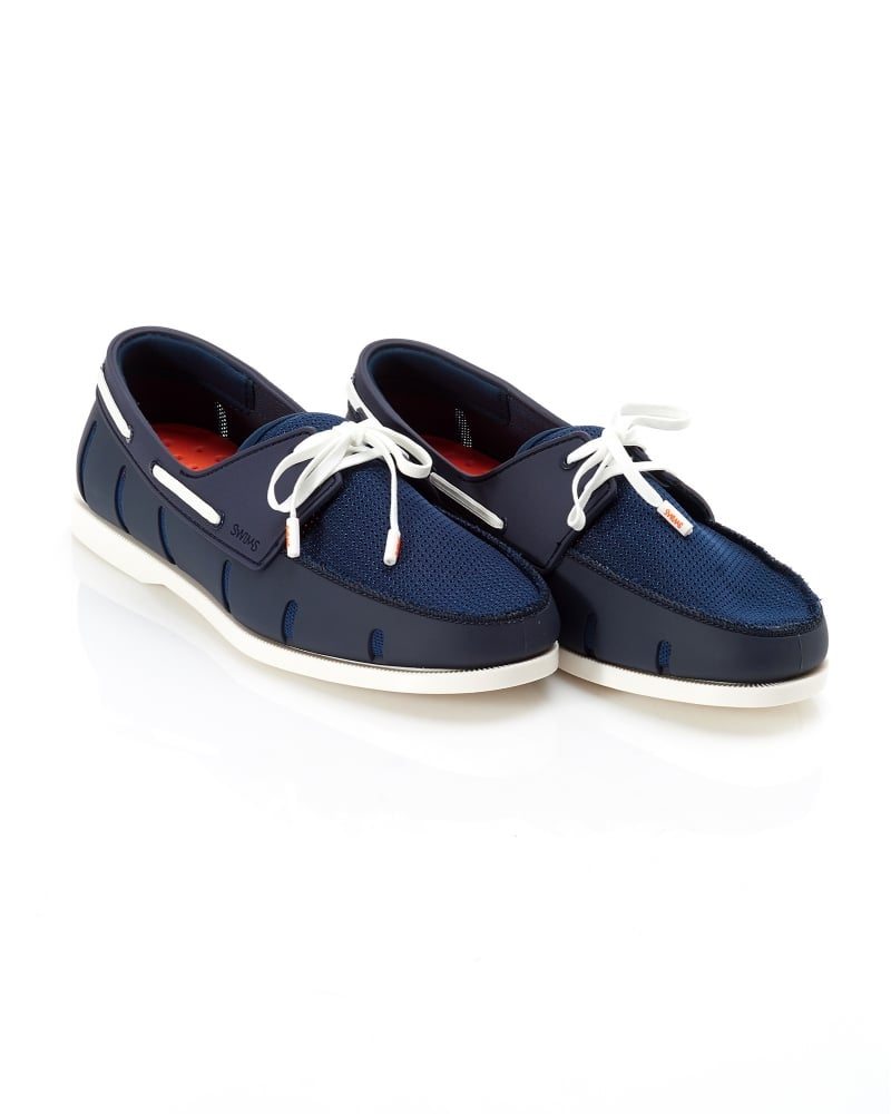 Swims Boat Shoes Sale