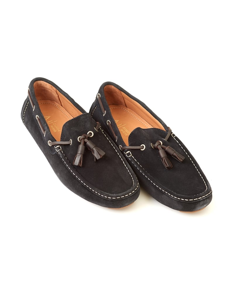 Men's Driving Shoes On Sale, Free UK shipping over £ Shipton and Heneage Mens Italian Driving Shoe Sale to buy online from Shipton and Heneage driving shoe sale shop UK.