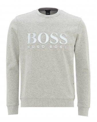 3b83c8e4dd Hugo Boss Hoodies | Hugo Boss Sweatshirts | Repertoire