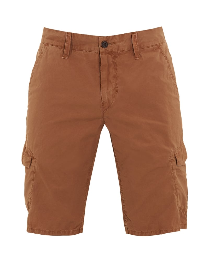 Free shipping & returns on shorts for women at jwl-network.ga Whether you are looking for high waisted, cargo, bermuda, cutoffs, denim, or more, we have you covered in the latest styles & colors.