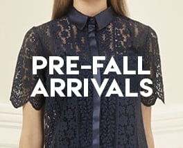Womens New Arrivals - Last 60 Days