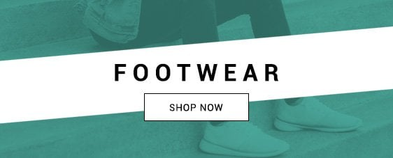 Footwear Dropdown