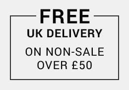 Free UK Delivery