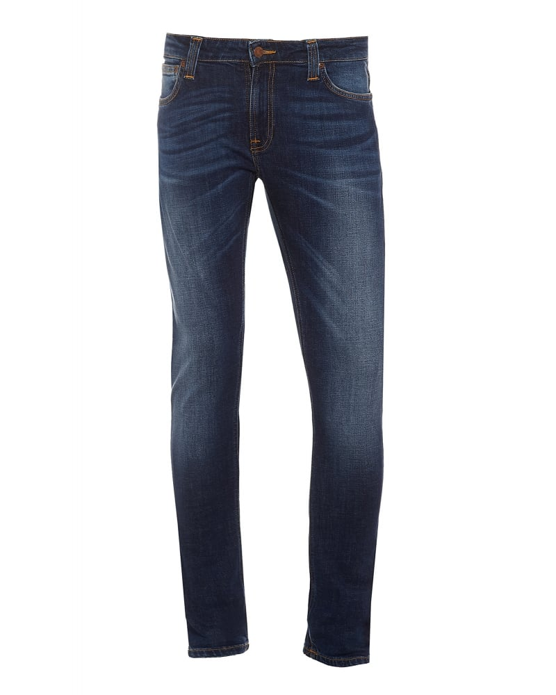 About Nudie Jeans. Discover our latest Nudie Jeans promo codes and save 15% off by using our 14 Nudie Jeans coupons. Don't forget to apply Nudie Jeans promo codes at the checkout to get a discount on the full price.