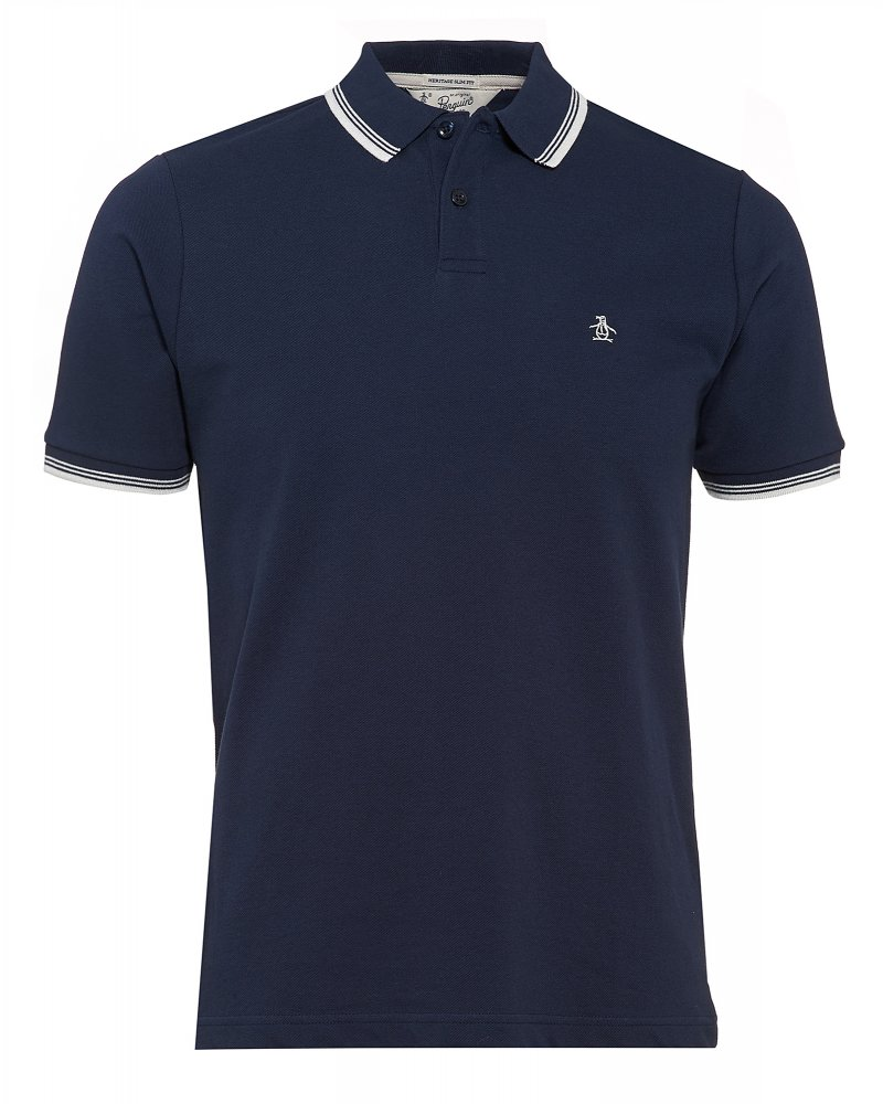 d4fe4a0e0111 Original Penguin Polo Shirt