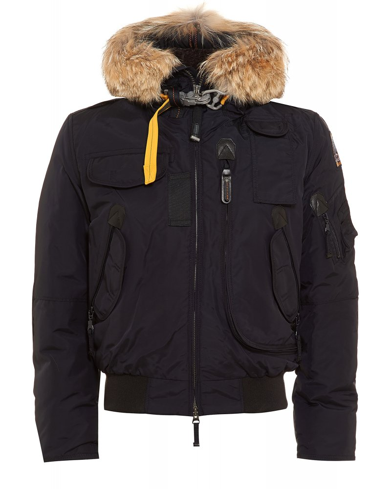 parajumpers masterpiece gobi jacket