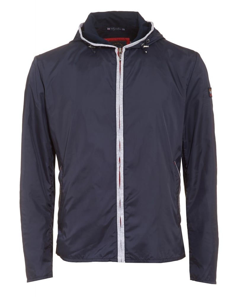 Shop mens lightweight jackets on getessay2016.tk Free shipping and free returns on eligible items.