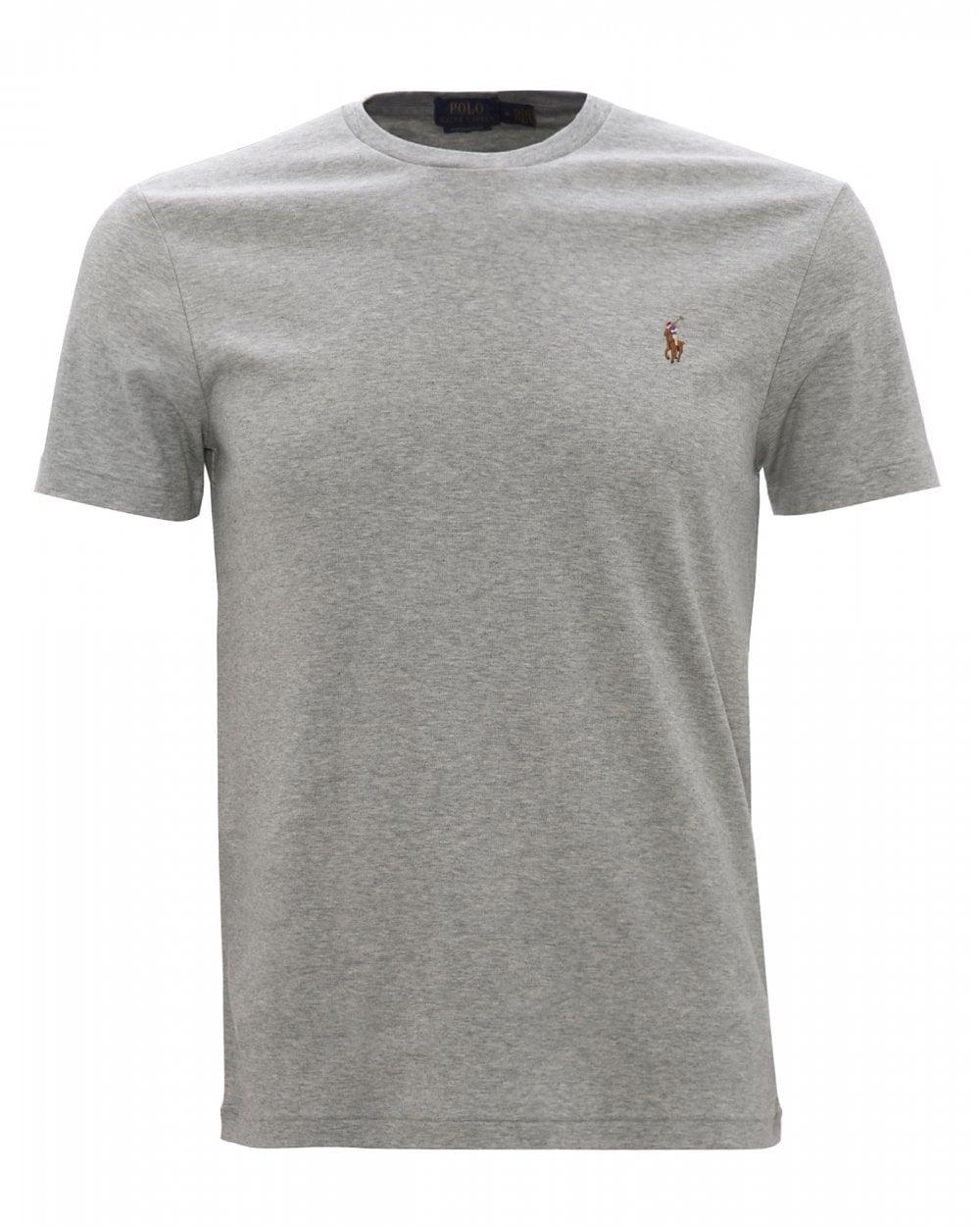 ralph lauren tee shirts sale Shop Clothing & Shoes Online