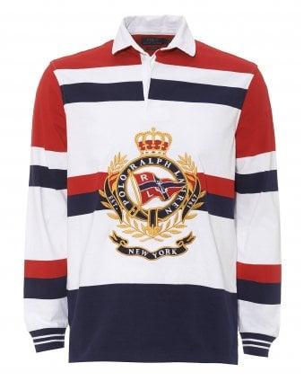 ee293cb2c67 Ralph Lauren Polo Shirt | Mens Ralph Lauren Polo Shirt | Repertoire