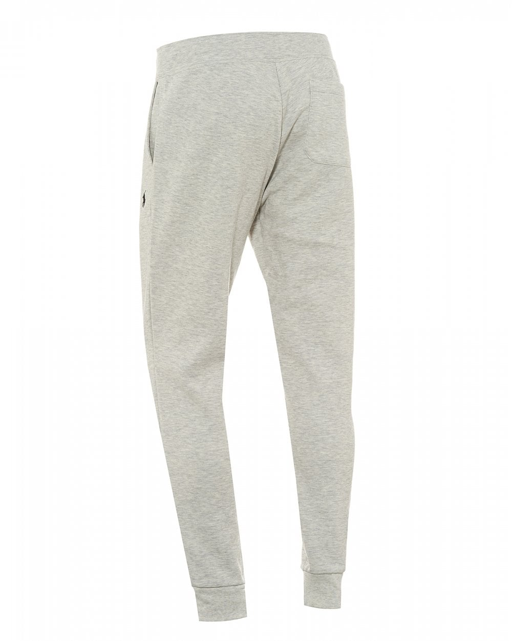 5c81e9972520 Ralph Lauren Mens Tech Fleece Joggers