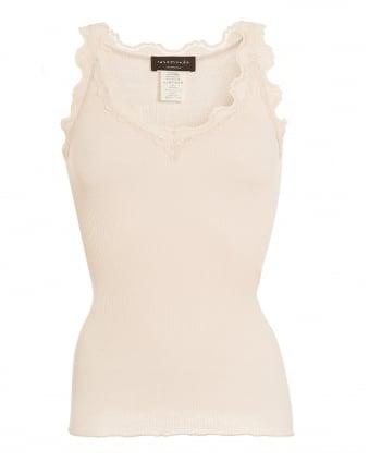 rosemunde t shirts vests. Black Bedroom Furniture Sets. Home Design Ideas