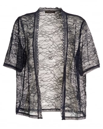 rosemunde women 39 s clothing. Black Bedroom Furniture Sets. Home Design Ideas