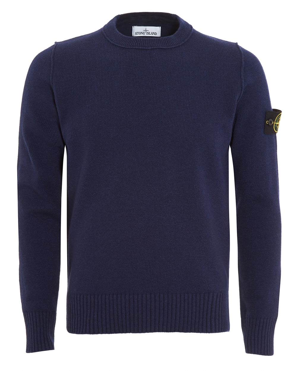 Men's Knitted Jumpers and Cardigans