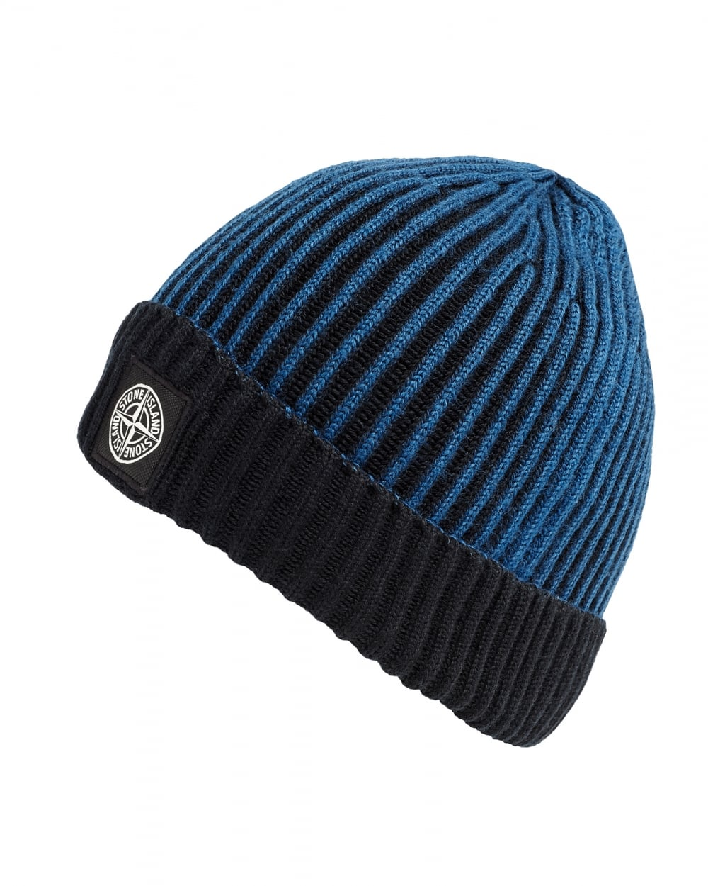 Shop at Etsy to find unique and handmade wool hats for men related items directly from our sellers. Close Beginning of a dialog window, including tabbed navigation to .