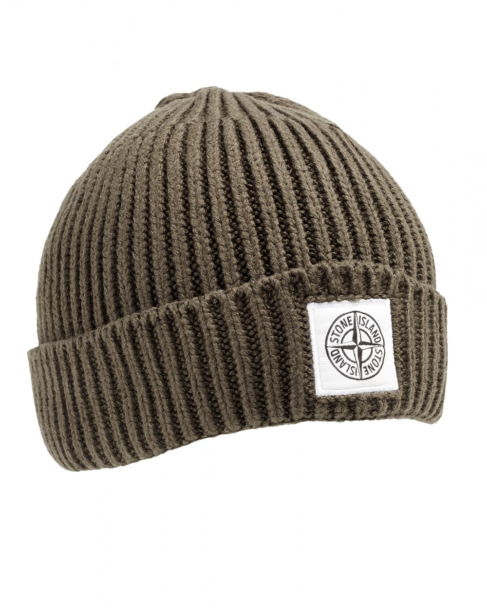 Find great deals on eBay for mens wool beanie. Shop with confidence.