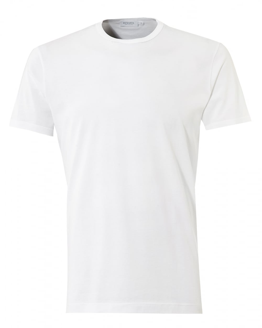 Cover your body with amazing Plain White t-shirts from Zazzle. Search for your new favorite shirt from thousands of great designs!