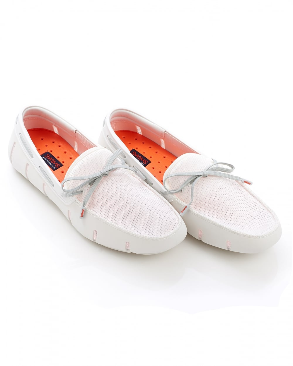 Where To Buy Swims Shoes Online