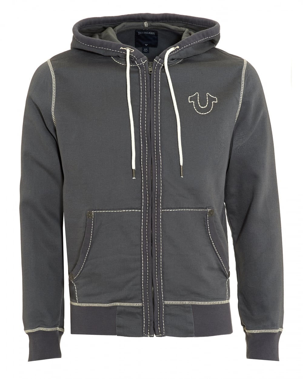 True religion hoodie sale