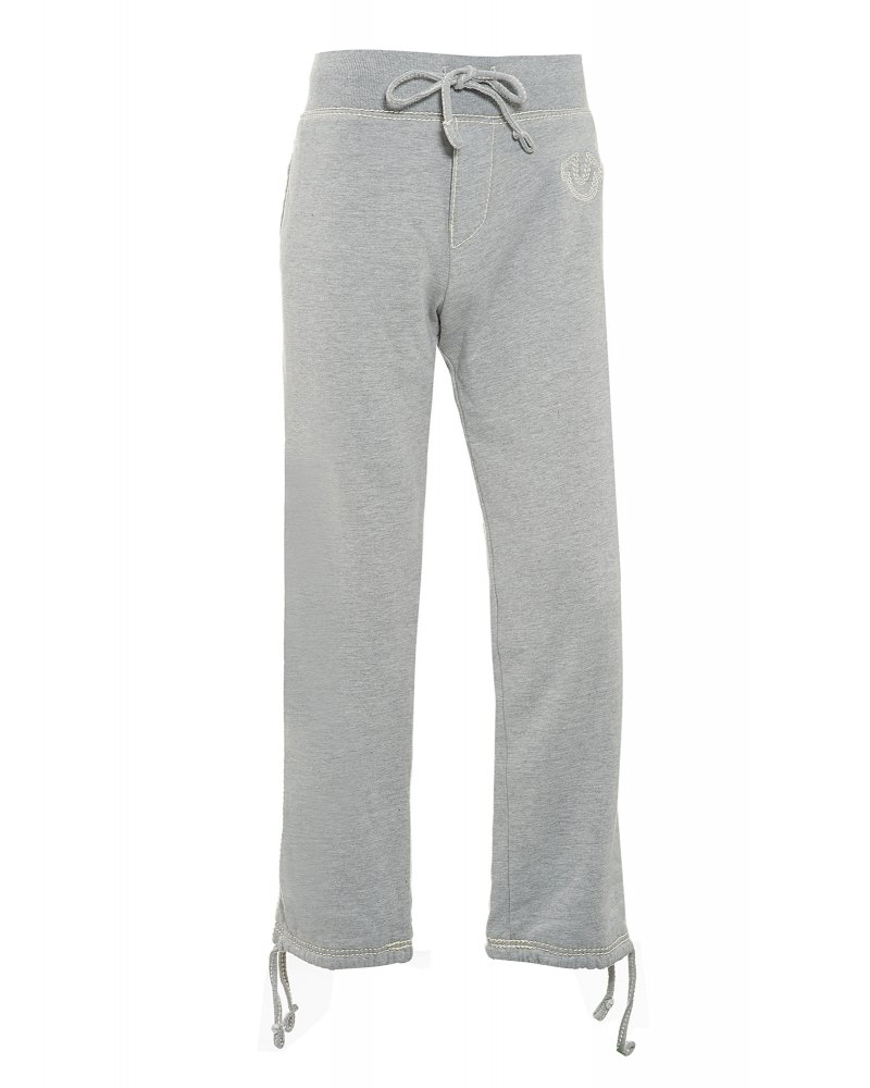 True Religion Jeans Tracksuit Bottoms f0bb1584364c