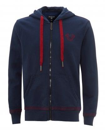 6de666f0 Menswear | Designer Menswear | Repertoire