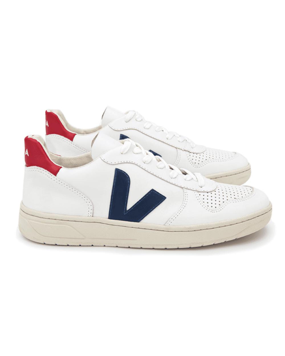 veja shoes on sale