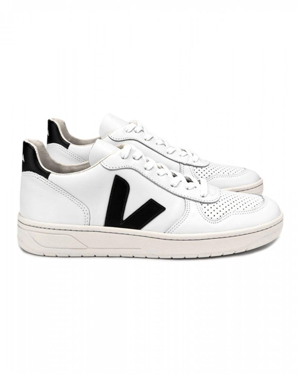 veja shoes mens