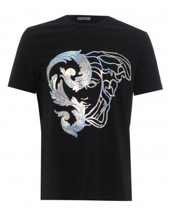 86519926 Designer T Shirts | Mens Designer T Shirts | Repertoire