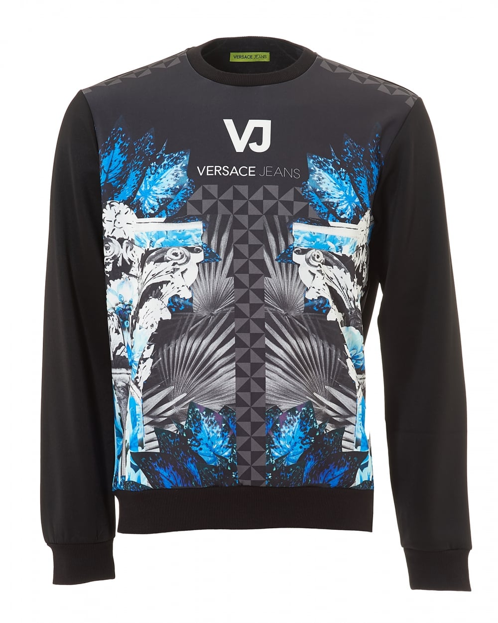 Versace Pullover
