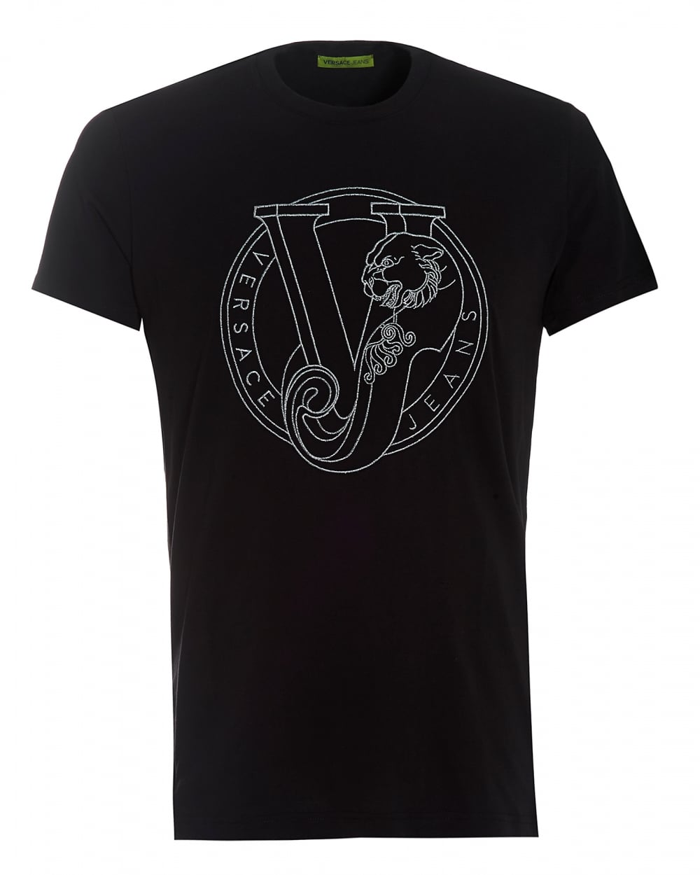 Find Versace polo shirts for men at ShopStyle. Shop the latest collection of Versace polo shirts for men from the most popular stores - all in one.